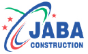 JABA Construction LLC's Logo